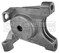 Engine Mount fits FIAT STILO 192 1.6 Right 01 to 06 182B6.000 Mounting Firstline