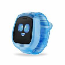 Little Tikes 655333 Tobi Robot Smartwatch - Blue