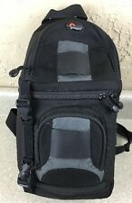 Lowepro Slingshot 100aw Camera Bag 100 AW All Weather