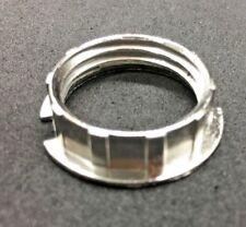 Gewindering für G9 Fassung,Schraubring Glas Schirm Befestigung, Ring, G9, 20 mm