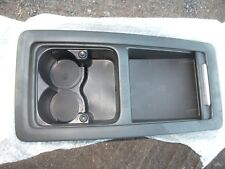 VW VOLKSWAGEN PASSAT CC NEW CENTRE STORAGE COMPARTMENT PART 3C8885977