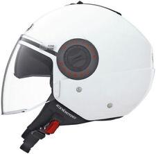 Caschi bianco Caberg per la guida di veicoli taglia XL