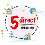 5direct