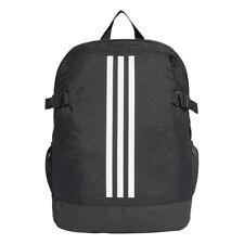 Adidas Palestra Borsa Power Zaino Arti Marziali Fitness Kit Scuola