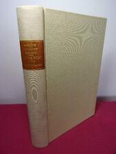 Lebreton-Savigny Monique Victor Hugo et les Américains (1825-1885)