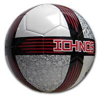 BNIB Ichnos Koru training soccer football match ball official size 5
