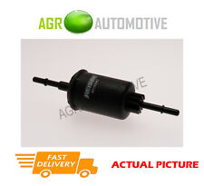 PETROL FUEL FILTER 48100047 FOR FORD FUSION 1.4 80 BHP 2002-12