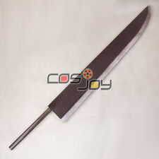 "Cosjoy 59"" Silent Hill Pyramid Head Big Sword PVC Cosplay Prop -1189"
