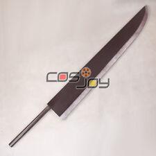 "Cosjoy 59"" Silent Hill Pyramid Head Big Sword PVC Cosplay Prop -1189"