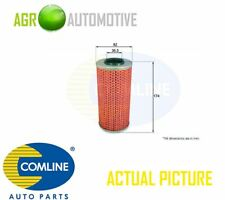 COMLINE ENGINE OIL FILTER OE REPLACEMENT EOF018