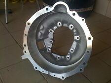 1uz 1uzfe toyota Bellhousing  W58 W55 W56 W57 G52 gearbox Free ship
