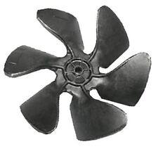 Coleman Mach AC 6733-3221 Replacement Fan Blade