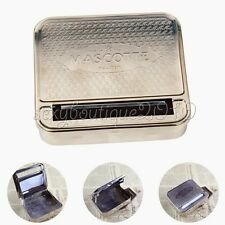 Manual Automatic Cigarette Rolling Machine Tobacco Maker Roller Somke Box Tool