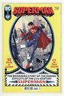Superman: Son of Kal-el #1 John Timms Cover A * DC COMICS