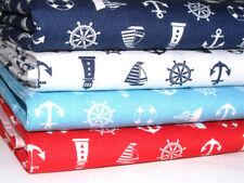 """1 - 2 Metres Length Christmas 45"""" Craft Fabrics"""