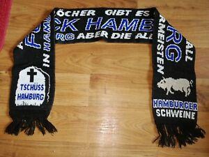 """Hamburger SV HSV M/üslischale Schale /""""Fu/ßball"""