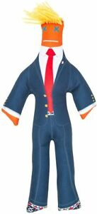 Dammit Doll - Limited Edition - The President Doll