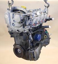 Renault Megane Scenic 1 Phase2 1,6 16V 79Kw Motor 143.119Km K4M 708 K4M708
