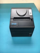SNBC BTP-R880NP Point of Sale Thermal Receipt Printer USB+ Ethernet