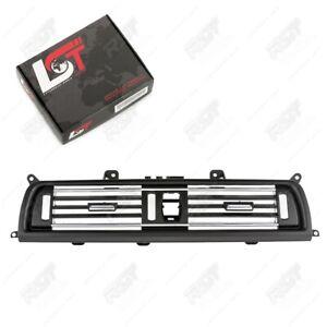 Zentrale Armaturenbrett Klimaanlage Konsole 64229209136 für BMW 5er F10 F11 F18
