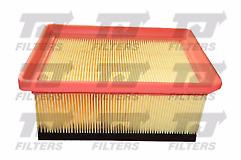 Air Filter fit Citroen Berlingo I Peugeot Partner I 2.0 HDi 90 06/1999 - 12/2009