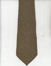 Armani-Giorgio Armani-[If New $400]-100% Silk Tie-Made In Italy-Ar63- Men's Tie