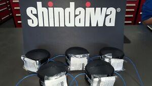 OEM SHINDAIWA/ECHO SPEED FEED TRIMMER HEAD 78890-30000B