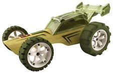 Hape Mini Vehicles Baja