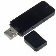 USB Wi-Fi a/b/g/n Dongle High Speed ??RT5572 300Mbps Bi-Band 2,4 GHz / 5 GHz