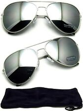 black reflective aviator sunglasses  Men\u0027s Sunglasses
