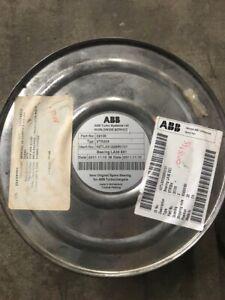 ABB Turbo Bearing 32100