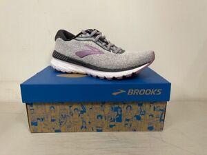 Women's Brooks Adrenaline GTS 20 Size 7.5 (Retails $130.00)