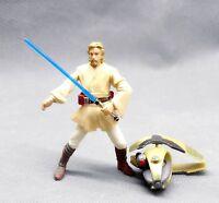 HASBRO Star Wars the vintage collection OBI-WAN KENOBI rots jedi action figure p