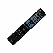 New Oem Lg 60Pk550 Tv Remote Control