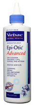 Epi Otic Advanced Ear Cleanser (8 oz)