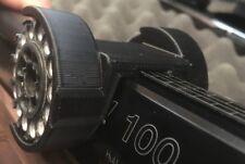 Dovetail Magazine Holder to Fit Weihrauch HW100