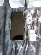 Samsung Galaxy A12, Smartphone Handy