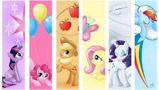 "011 My Little Pony Friendship is Magic - Rainbow Dash Hot TV 24""x14"" Poster"