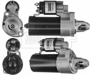 Starter Motor FOR MERCEDES ML W164 3.0 05->11 Diesel ML280 ML300 ML320 ML350 BB