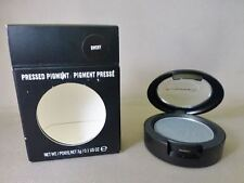 MAC Pressed Pigment Eye Shadow - Smoky 3g 0.1 oz. New Boxed
