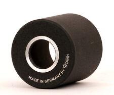 Rollei Adapter für Lupenobjektive 16/25/40/63mm - M42