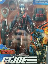 G.I. Joe Classified Series - Cobra Island - Cobra Viper - Target Exclusive - HTF
