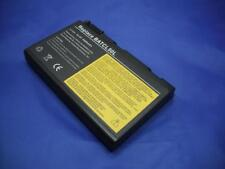 NEW BATTERY FOR ACER BATCL50L 9100 9500 BATCL50L4