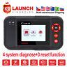 LAUNCH X431 Creader VIII CRP129 OBD2 Code Reader Auto Scanner Diagnostic Tool
