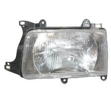 93 94 95 96 97 98 Toyota T100 Left Driver Headlight Headlamp Light Lamp