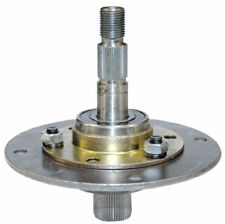 Spindle replaces MTD numbers 717-0906 753-05319 and 917-0906A