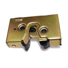 For VW Rabbit Cabriolet Jetta Door Lock Box Catch Latch Front Left 327837015B