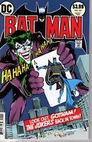 FACSIMILE BUNDLE!!!!   BATMAN #251, AMAZING FANTASY #15,GREEN LANTERN #85 + MORE