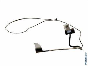 ASUS F540L F540LA LED LCD Screen Display Video Flex Cable