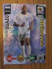 Panini World Cup South Africa 2010 - Star Player - David Suazo of Honduras